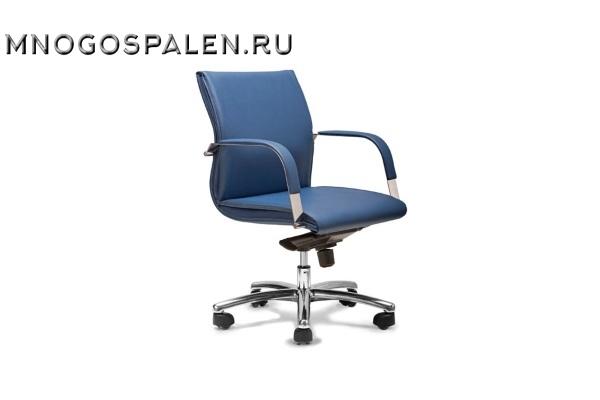 Кресло БЕРН D80 купить в салоне-студии мебели Барселона mnogospalen.ru много спален мебель Италии классические современные